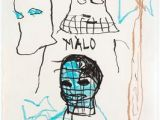 Easy Drawings Related to Music Jean Michel Basquiat Wikipedia