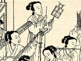 Easy Drawings Related to Music Music Of China Wikipedia