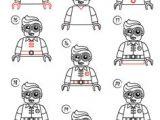 Easy Drawings Robin 50 Best Easy Drawing Steps Images Easy Drawings Step by Step