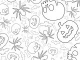 Easy Drawings Sun Brilliant Career Coloring Pages for Kids Printable Coloring Page