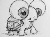 Easy Drawings Turtle 99 Wahnsinnig Schlau Einfach Und Cool Zeichnungsideen Die Man