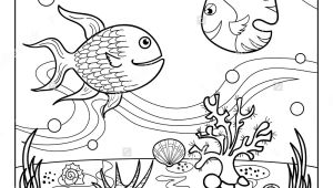 Easy Drawings with Color Easy to Draw Feather Feather Coloring Page Fresh Home Coloring Pages