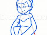 Easy Elf Drawings How to Draw A Nose Step by Step Easy Prslide Com