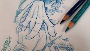 Easy Graffiti Characters Drawings Sketchouille Ozer Ozertattoo Ozergraffiti