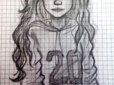 Easy Hard Drawings Cool and Easy Things to Draw when Bored Drawings Schone