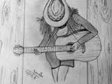 Easy Hard Drawings Image Result for Cool Hard Things to Draw Pencil Sketches