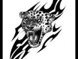Easy Jaguar Drawings 35 Best Jaguar School Logo Images School Logo Black Jaguar
