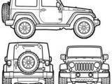 Easy Jeep Drawings 133 Best Jeep Drawings Images In 2019 Jeeps Jeep Drawing Jeep Truck