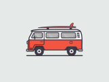 Easy Jeep Drawings Vw Bus Design Inspiration Pinterest Vw Bus Drawings and Art