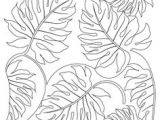 Easy Jungle Drawings 103 Best Jungle Pattern Images Jungle Pattern Graphic Art
