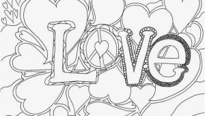 Easy L Drawing Easy Coloring Pages Best Of Easy Coloring Pages Beautiful S S Media