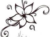 Easy Lotus Drawing Tatoo Google Search Easy Flower Drawings Flower