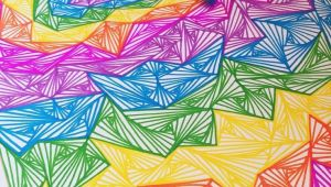 Easy Pictures to Draw with Sharpies Best 25 Sharpie Art Projects Ideas Sharpie Art Projects