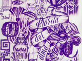 Easy Pictures to Draw with Sharpies California Love Ethos Dailyemerald Com
