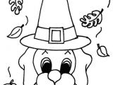 Easy Pizza Drawing Unique Coloring Pages Pizza for Girls Picolour