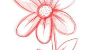 Easy Realistic Drawings Of Flowers 100 Best How to Draw Tutorials Flowers Images Drawing Techniques