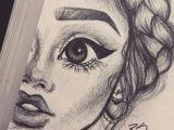 Easy Simple Girl Drawing 144 Best Drawings Images Drawings Sketches Cool Drawings