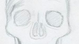 Easy Skull Drawings for 9 Year Olds 671 Best Drawing Images