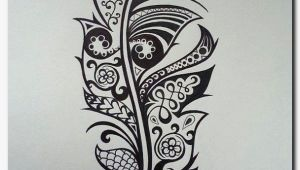 Easy to Draw Tattoo Designs Pin On Tattoos I Want