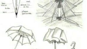 Easy Umbrella Drawing Umbrella Umbrella Painting Perspective Drawing Lessons