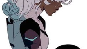Easy Voltron Drawings 186 Best Allura Voltron Images Draw Drawing S Drawings