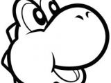Easy Yoshi Drawings 76 Best for Icon Book Images Drawings Block Prints Doggies