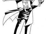 Easy Yugioh Drawings 158 Best Yugioh Images Anime Stuff Yu Gi Oh Geek Stuff