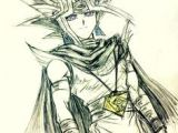 Easy Yugioh Drawings 184 Best Yu Gi Oh Images Yu Gi Oh Drawings Manga Anime