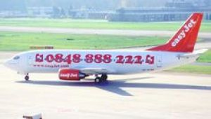 Easyjet Drawing 11 Best Easyjet Images Switzerland Africa Airplanes