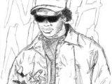 Eazy E Drawing 1221 Best Eazy E Images In 2019 Rap Rap Music Hip Hop Rap