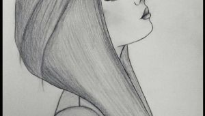 Emotional Drawings Easy Image Result for Sad Girl Drawings Tumblr Emotional Drawings