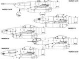 Engineering Drawing Cartoons 353 Best Technical Drawing Images In 2019 Military Aircraft