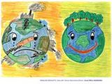 Environment Day Drawing Ideas 10 Best World Environment Day Posters Images World