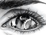 Eyes Drawing Hard 14 Best Human Eye Drawing Images Paintings Painting Drawing