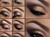 Eyeshadow Drawing 10 Tricks for Applying Eyeshadow for Different Eye Shapes Populars