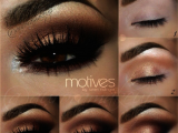 Eyeshadow Drawing Eye Makeup Navy Dress Eye Makeup Drawing Makeup Eye Makeup