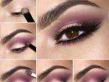 Eyeshadow Drawing Pin by Chenoah Strickland On Makeup Makeup Eye Makeup Spring Makeup