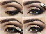 Eyeshadow Drawing Smokey Eyes Beauty Hair Accessoires Pinterest Makeup Eye