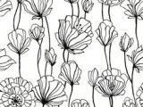 Flower Motifs Drawing 491 Best Draw Flowers Images In 2019 Drawings Paint Painting