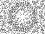 Flower Motifs Drawing Best Of Easy Flower Mandala Coloring Pages Doiteasy Me