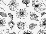 Flowers Drawing and Name Pin by D D D D D D D D On D N D D Dod D D N N D Dµd D N Pinterest Drawings Art and