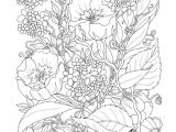 Flowers Drawing Images with Names Adult Coloring Pages Of Names Mandalas Coloreando Pinterest