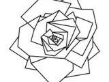 Flowers Geometric Drawing 3829 Best Geometric Rose Images Bohemian Fashion Boho Fashion