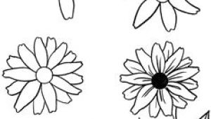 Flowers Growing Drawing 87 Best How to Draw Flowers Plants Images Drawing Flowers