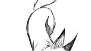 Fox Drawing Tumblr Fox Tattoo Ideas for Drawing Foxes Artist Fotos Tumblr Bullet