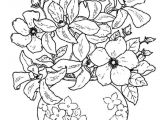 Free Line Drawings Of Roses Free Color by Number Pages Luxury Lovely Beautiful Coloring Pages