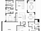 G Drawing Design Drawing Your Own Floor Plans New Luxury Design Your Own House Floor