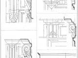 G Drawing Design Pin by toyu On Gae A µae C A Interior Design Design Decor