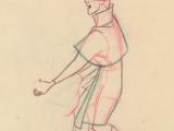 G Drawing Design the G X Prince Oao O U U O Oa U O U U U O Oa Pinterest Animation