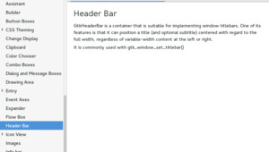 G.drawingelement.options.tooltip Widget Gui Wikipedia